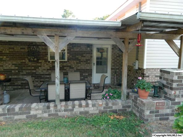 2200b Hwy. 68, Collinsville, AL 35961 Photo 12