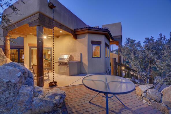 1319 Sierry Peaks Dr., Prescott, AZ 86305 Photo 22