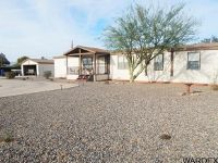 Home for sale: 10141 S. Carol Ct., Mohave Valley, AZ 86440
