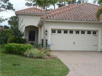 Home for sale: 10035 Antori Dr., Estero, FL 33928