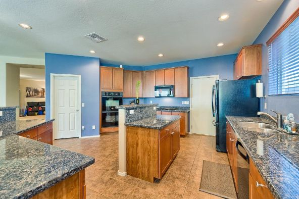 3565 E. Gary Way, Gilbert, AZ 85234 Photo 5