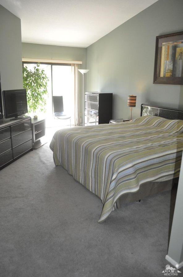 41920 Preston, Palm Desert, CA 92211 Photo 12