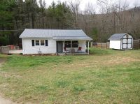 Home for sale: Broadway Rd., Wytheville, VA 24382