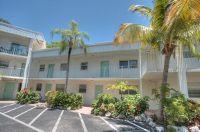 Home for sale: 300 Ocean Dr., Key Largo, FL 33037