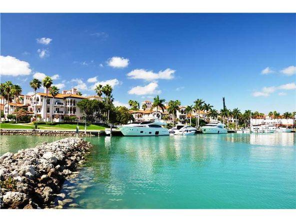 19222 Fisher Island Dr. # 19222, Miami Beach, FL 33109 Photo 21