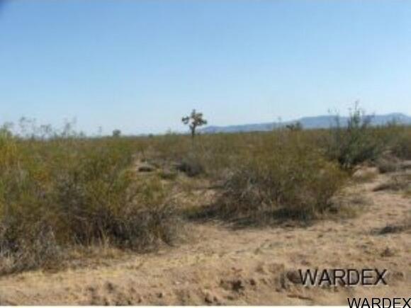 Par 2097 Wild Bill Rd., Yucca, AZ 86438 Photo 2