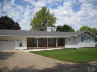 Home for sale: 1104 Sunrise Dr., Creston, IA 50801