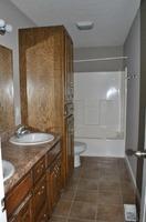 Home for sale: 614 Megan Ln., Glasgow, KY 42141