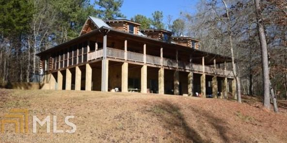 5461 County Rd. 278, Five Points, AL 36855 Photo 50