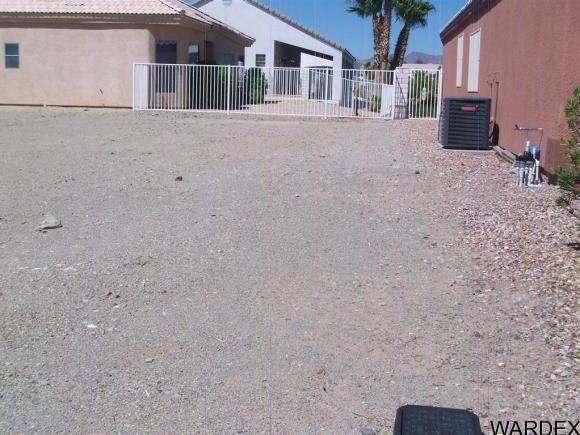 6158 Los Lagos Pl., Fort Mohave, AZ 86426 Photo 11