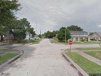 Home for sale: Arrow, Terrytown, LA 70056
