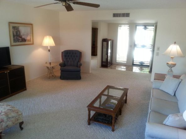 12810 W. Shadow Hills Dr., Sun City West, AZ 85375 Photo 19
