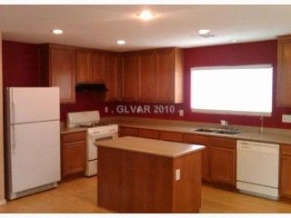 11164 Sandrone Ave., Las Vegas, NV 89138 Photo 5