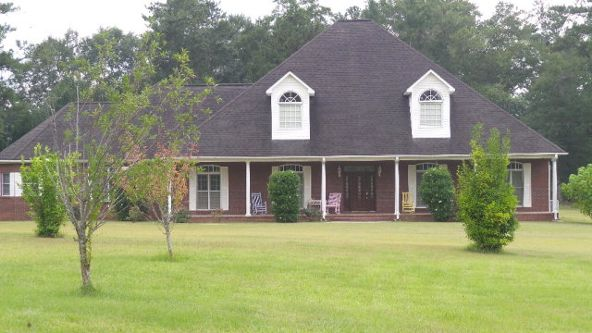 3591 Kirkland Rd., Brewton, AL 36426 Photo 9