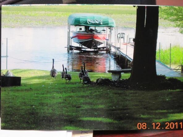 13255 Executive Acres Rd., Brainerd, MN 56401 Photo 4