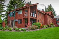 Home for sale: 5299 W. Green Ct. Unit #9, Rathdrum, ID 83858