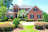 Home for sale: 3784 Cedar Creek Run, Little River, SC 29566