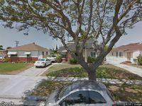 Home for sale: Lemoli, Gardena, CA 90249