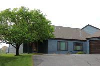 Home for sale: 605 Saddle Dr., Helena, MT 59601