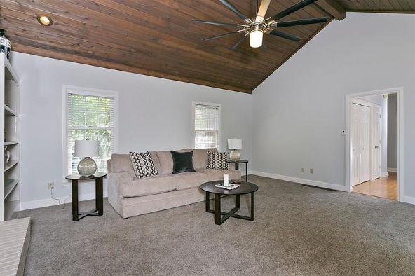 4141 Heartwood Rd., Lexington, KY 40515 Photo 16