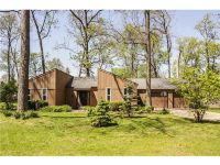 Home for sale: 308 Timber Ln., Anderson, IN 46017