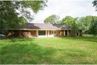 Home for sale: 45143 Gomez Rd., Robert, LA 70455