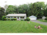 Home for sale: 144 de Fashion St., Plantsville, CT 06479