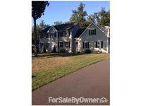 Home for sale: 7 Daisy Ln., Ellington, CT 06029