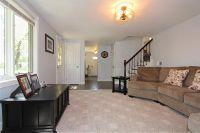 Home for sale: 1010 Silver St., De Pere, WI 54115