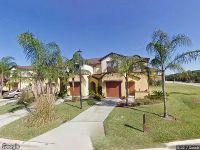 Home for sale: Hannah Cole, Saint Augustine, FL 32080