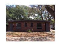 Home for sale: 8719 N. Mandarine Pl., Tampa, FL 33617