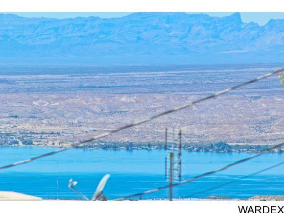 3616 Desert Garden Dr., Lake Havasu City, AZ 86404 Photo 42