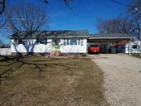Home for sale: 9605 County Rd. 3040, Mountain View, MO 65548