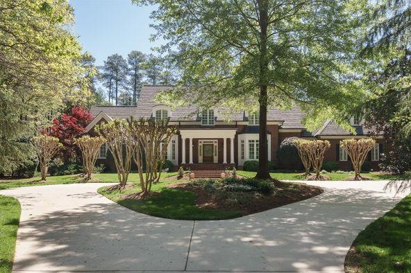 11204 Trescott Ct., Raleigh, NC 27614 Photo 4