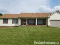 Home for sale: 156 Pin Oak Dr., Lancaster, KY 40444