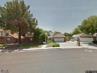 Home for sale: Juniper, Mesa, AZ 85203