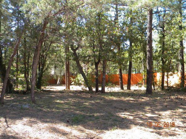 1698 North Dr., Lakeside, AZ 85929 Photo 6