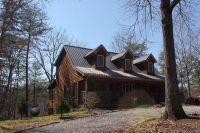 Home for sale: 1405 Lewis Bray Rd., Burnside, KY 42519