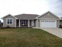 Home for sale: 2867 Chrystella Dr., Menasha, WI 54952