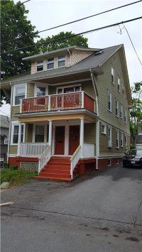 Home for sale: 55-57 Methyl St., Providence, RI 02906
