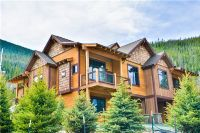 Home for sale: 0819 Independence Rd., Keystone, CO 80435