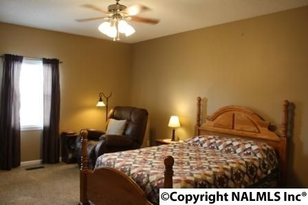 238 Cinnamon Ln., Albertville, AL 35951 Photo 17