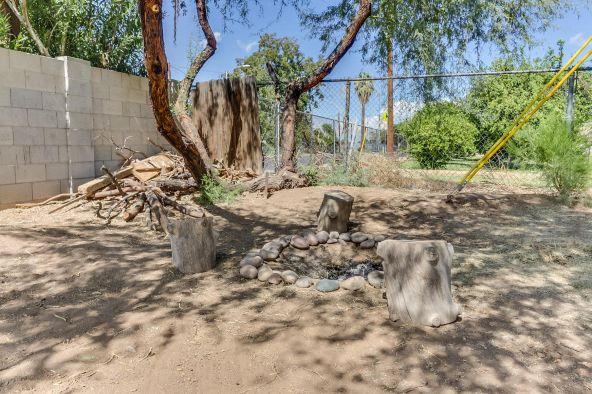 756 W. 4th Pl., Mesa, AZ 85201 Photo 17