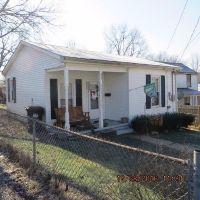 Home for sale: 254 Brooks St., Paris, KY 40361