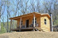 Home for sale: 1002 Pinewood Trail, Moorefield, WV 26836