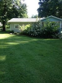Home for sale: 80 Ln. 110 Turkey Lake, Lagrange, IN 46761