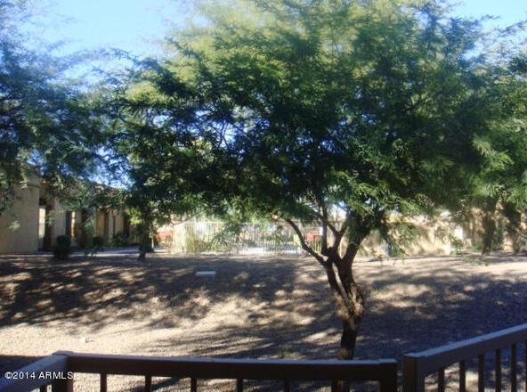 8800 N. 107th Avenue, Peoria, AZ 85345 Photo 27
