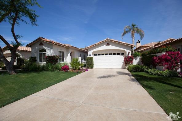 78860 Cabrillo Way, La Quinta, CA 92253 Photo 29