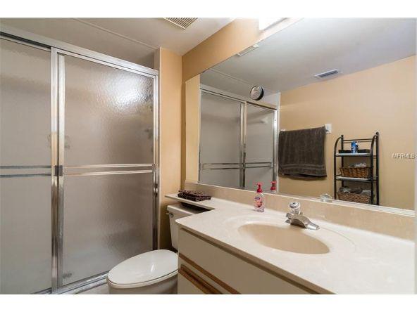 7515 34th Avenue W., Bradenton, FL 34209 Photo 14