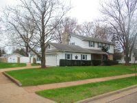 Home for sale: 111 Letendre Avenue, Port Edwards, WI 54469